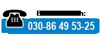 JF-Buchdienst Bestell-Telefon