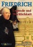 DVD, Friedrich der Große - Legende und Wirklichkeit