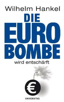 Die Euro-Bombe