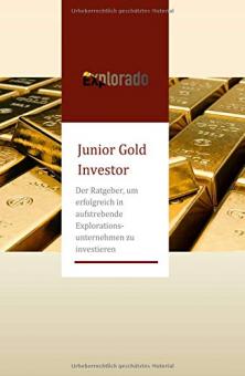 Junior Gold Investor