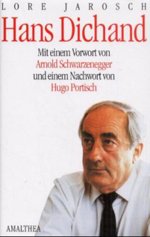 Hans Dichand