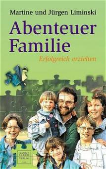 Abenteuer Familie