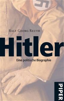 Tb., Hitler