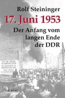 17. Juni 1953