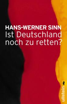 Tb., Ist Deutschland noch zu retten ?