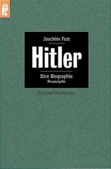 Hitler - Eine Biographie