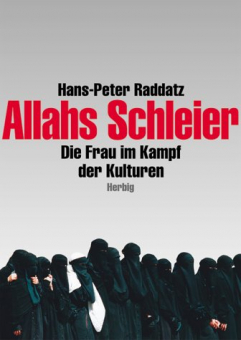 Allahs Schleier