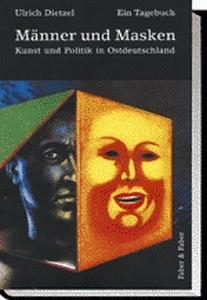 Männer und Masken