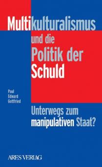 Multikulturalismus und die Politik