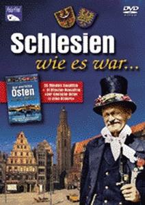 DVD, Schlesien wie es war