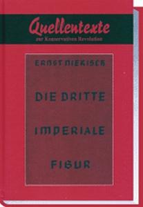 Die dritte imperiale Figur