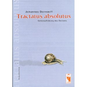 Tractatus absolutus
