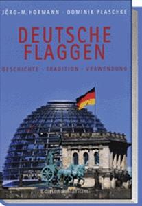 Deutsche Flaggen - Sonderpreis