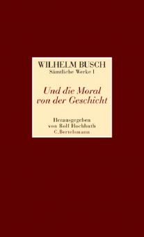 Sämtliche Werke und eine Auswahl der Skizzen und Gemälde in zwei Bänden