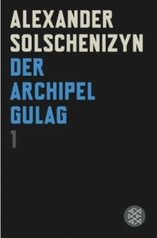 Tb., Der Archipel GULAG 01
