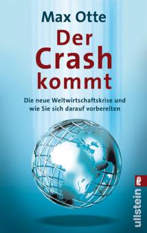 Tb., Der Crash kommt