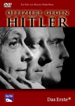 DVD, Offiziere gegen Hitler