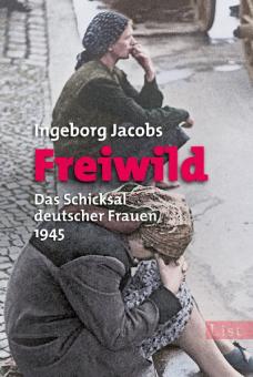 Tb., Freiwild