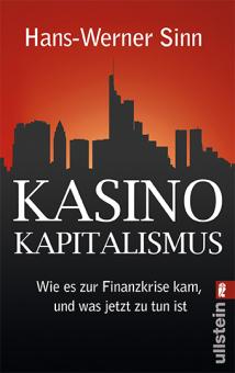 Tb., Kasino-Kapitalismus