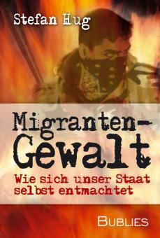 Migrantengewalt