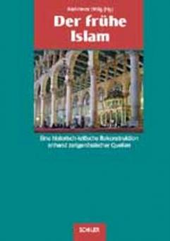 Der frühe Islam