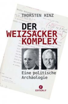 Der Weizsäcker-Komplex