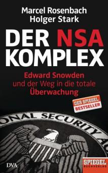 Der NSA-Komplex