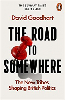 The Road to Somewhere (engl.)