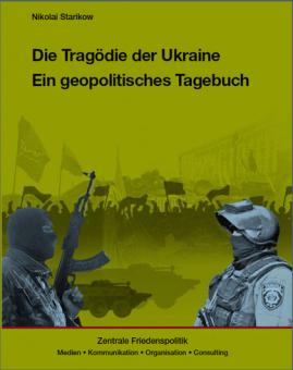 Die Tragödie der Ukraine