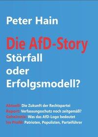 Die AfD-Story