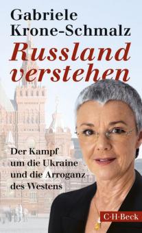 Rußland verstehen