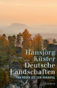 Deutsche Landschaften