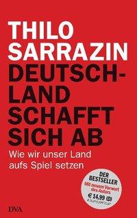 Tb., Deutschland schafft sich ab