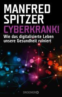 Tb., Cyberkrank!