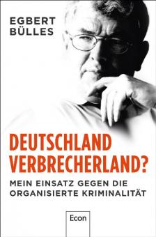 Deutschland, Verbrecherland?