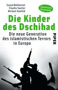 Die Kinder des Dschihad