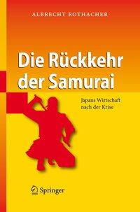 Die Rückkehr der Samurai