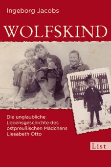 Tb., Wolfskind