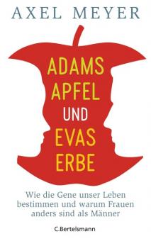 Adams Apfel und Evas Erbe
