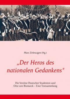 Der Heros des nationalen Gedankens