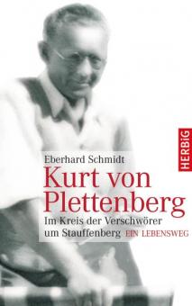 Kurt von Plettenberg