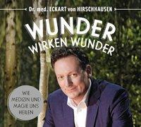 CD, Wunder wirken Wunder
