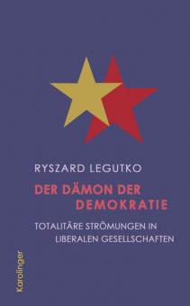 Der Dämon der Demokratie