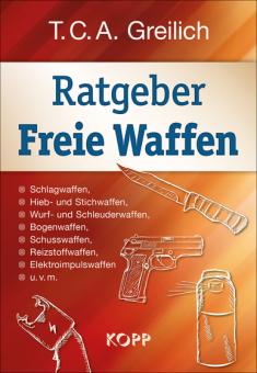 Ratgeber Freie Waffen
