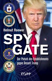 Spygate