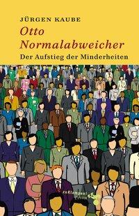Otto Normalabweicher