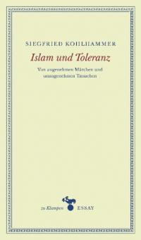 Islam und Toleranz