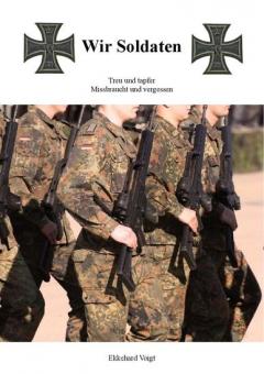 Wir Soldaten