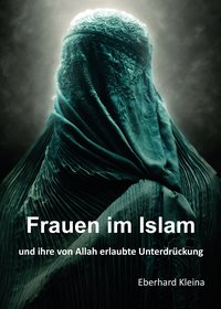 Frauen im Islam