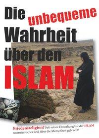 DVD, Die unbequeme Wahrheit über den Islam